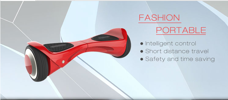 Hoverboard Koowheel bluetooth