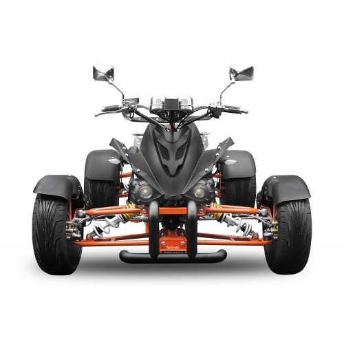 "günstig 350cc SPY Racing QUAD DIFFERENTIAL 14"" online kaufen bestellen"